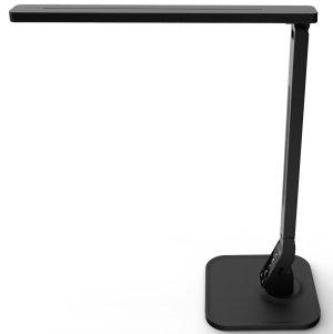 Lampat Desk Light