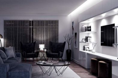 LED-lights-featured-image