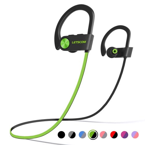 letscom_sport_headphones