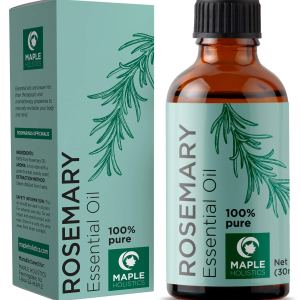 boost testosterone essential oils maple holistics rosemary