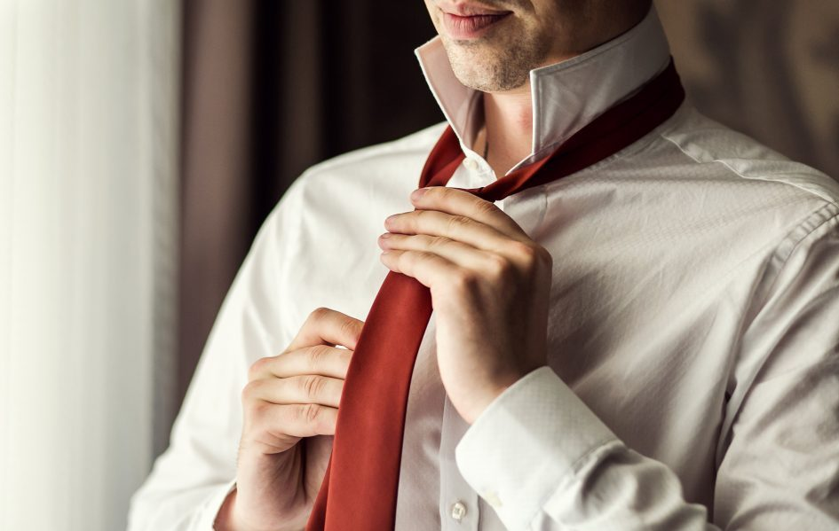 Best Ties for Summer