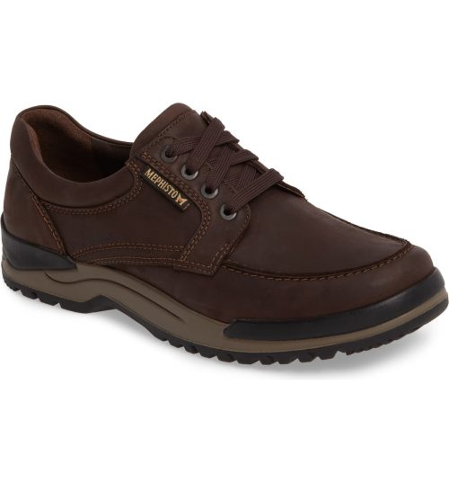 mephisto_charles_walking_shoe