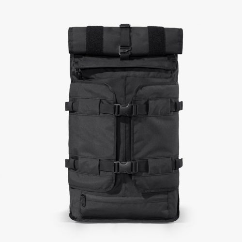 best college bags - Mission Workshop Rhake Backpack