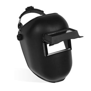 Neiko Industrial Grade Welding Helmet with Flip Lens