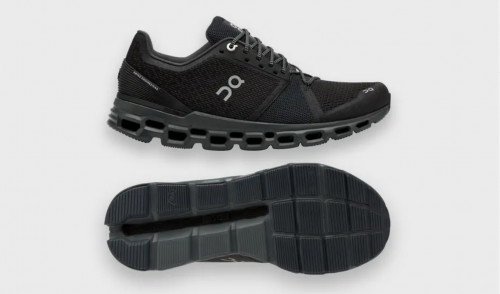 on_running_cloudstratus_shoes