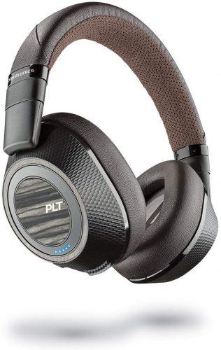 Plantronics BackBeat Pro 2 Wireless Headphones