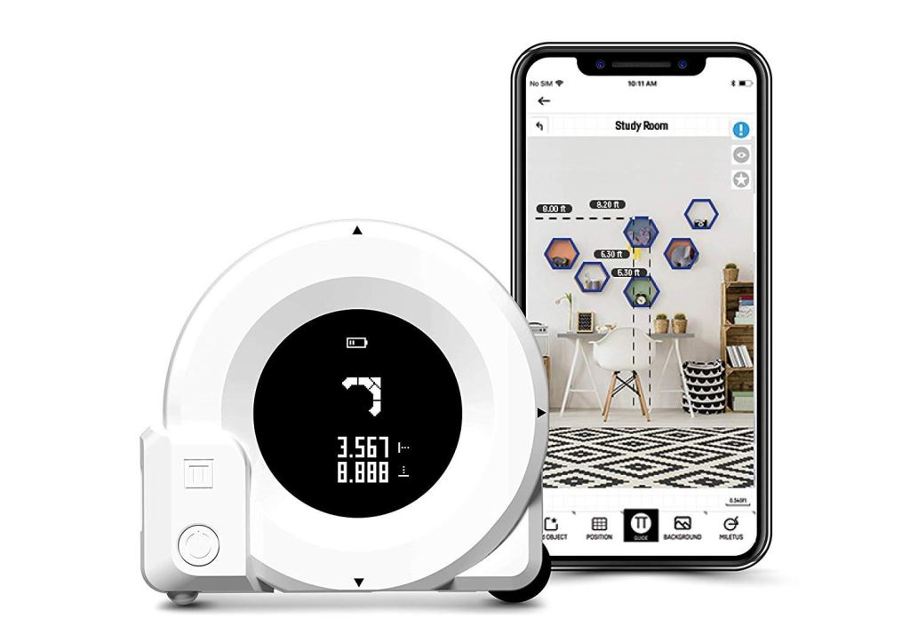 Best Tech Gifts of 2020