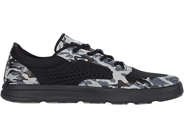 best water shoes for men - quicksilver amphibian plus ii
