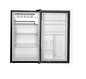 RCA IGLOO Mini Refrigerator