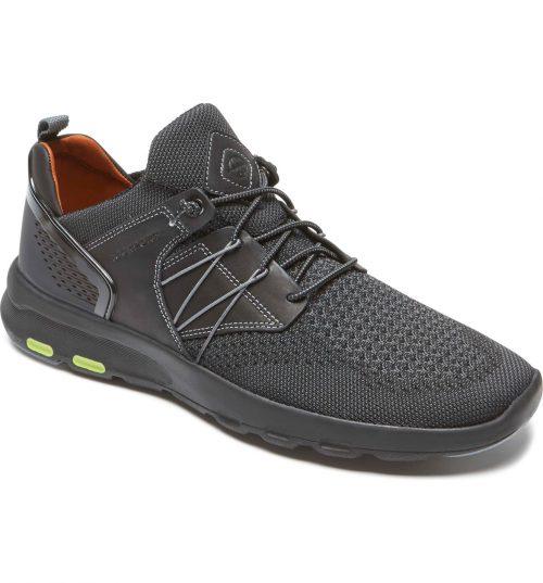 rockport_lets_walk_knit_sneaker