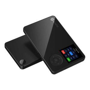 SafePal Bitcoin Wallet