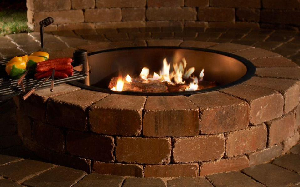 best fire pits featured image