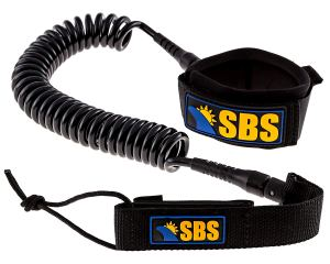 SBS surf leash