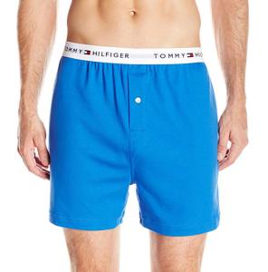 Blue Underwear Tommy Hilfiger Men's