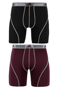 Workout Underwear Adidas