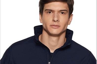 Bets Men's Jackets