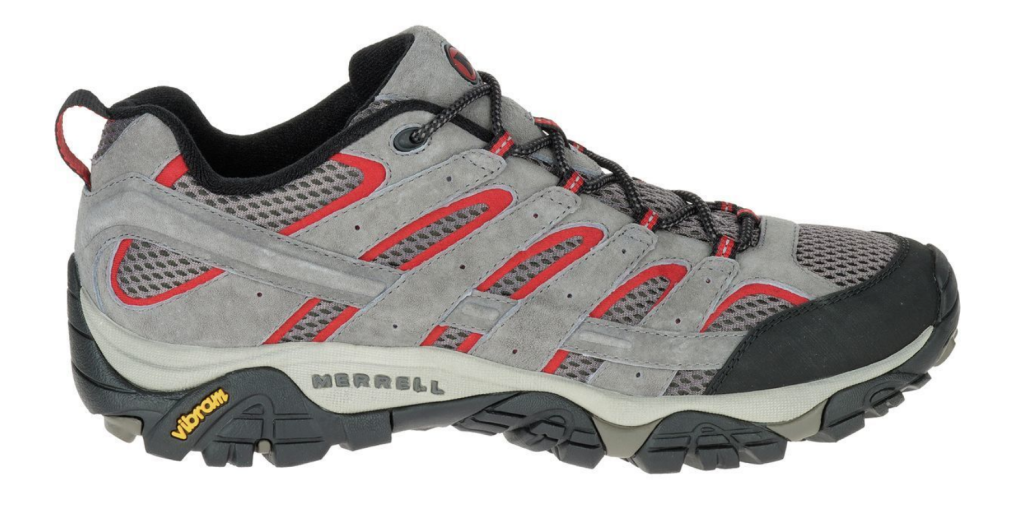 Hiking shoes Merrell