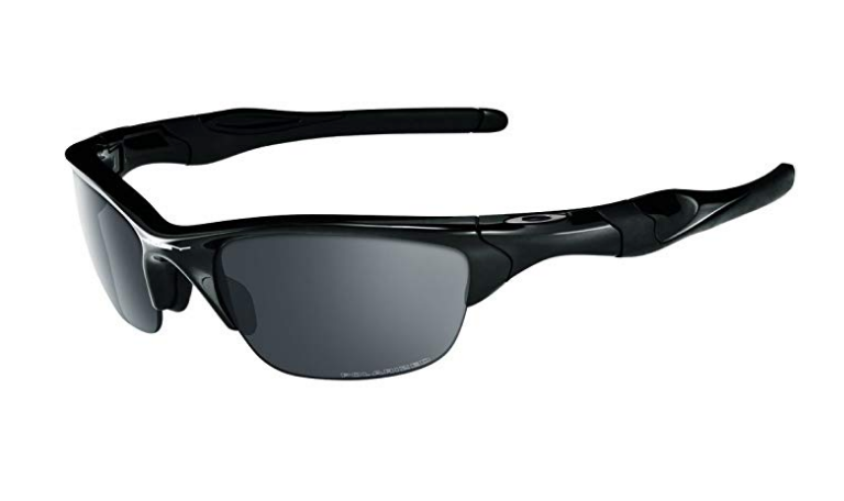 Athletic Sunglasses Oakley