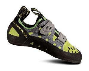 Climbing Shoes Beginner Sportiva
