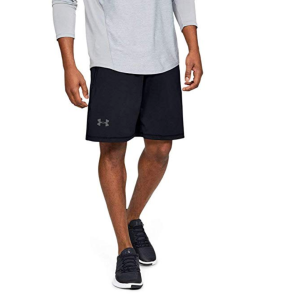 Workout Shorts Under Armour