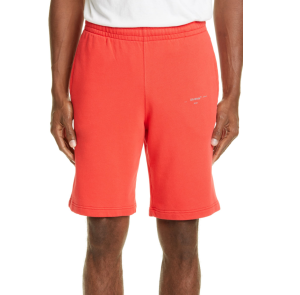 Men's Sweat Shorts Designer
