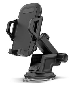 Car Phone Mount iPhone