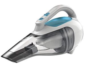 Car Vacuum Cordless Small