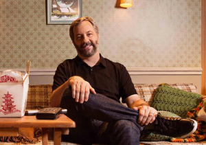 Judd Apatow Teaches Comedy, best masterclass courses