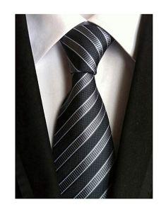 Secdtie Men's Tie