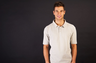 best mens polo shirts affordable