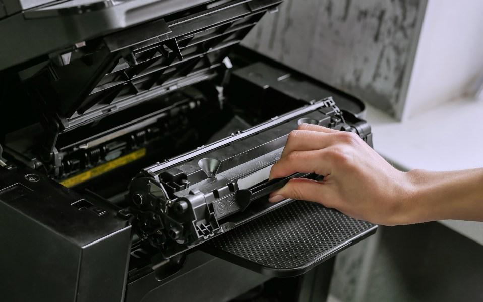 best printer cartridges brother