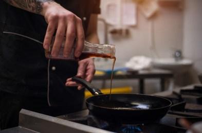best kitchen gadgets appliances men