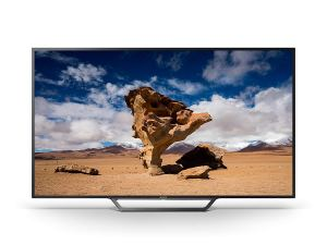 sony_w650D_smart_led_hd_television