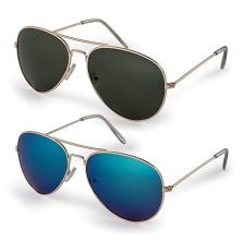 Stylle-Classic-Aviator-Sunglasses-Amazon