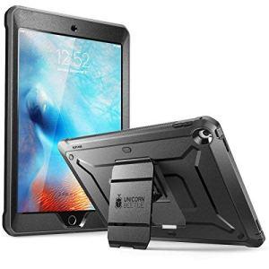 Supcase iPad Case