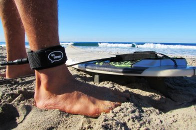 surf-leash-featured-image-ho-stevie