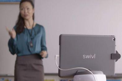 Swivl-C-Series-SW3322-C1-Robot-BGR