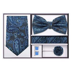 Tie, Bowtie Pack