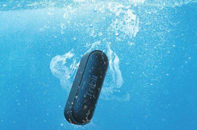 tribit-waterproof-speaker-featured-image