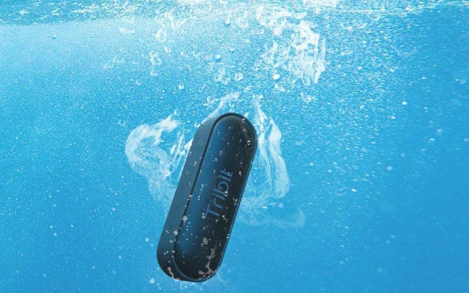 waterproof speakers featured image