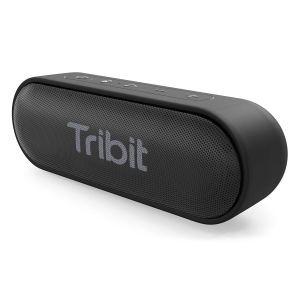 Tribit waterproof speakers