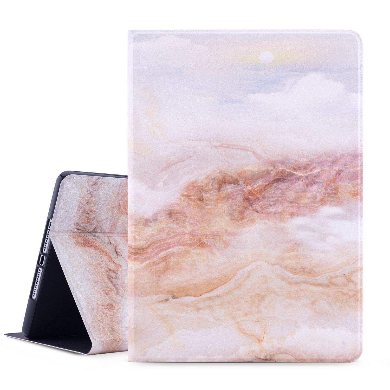 Vimorco iPad Case