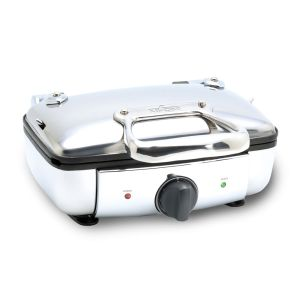 All-Clad Square Waffle Maker