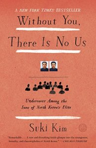 Without You There Is No Us nonfiction book