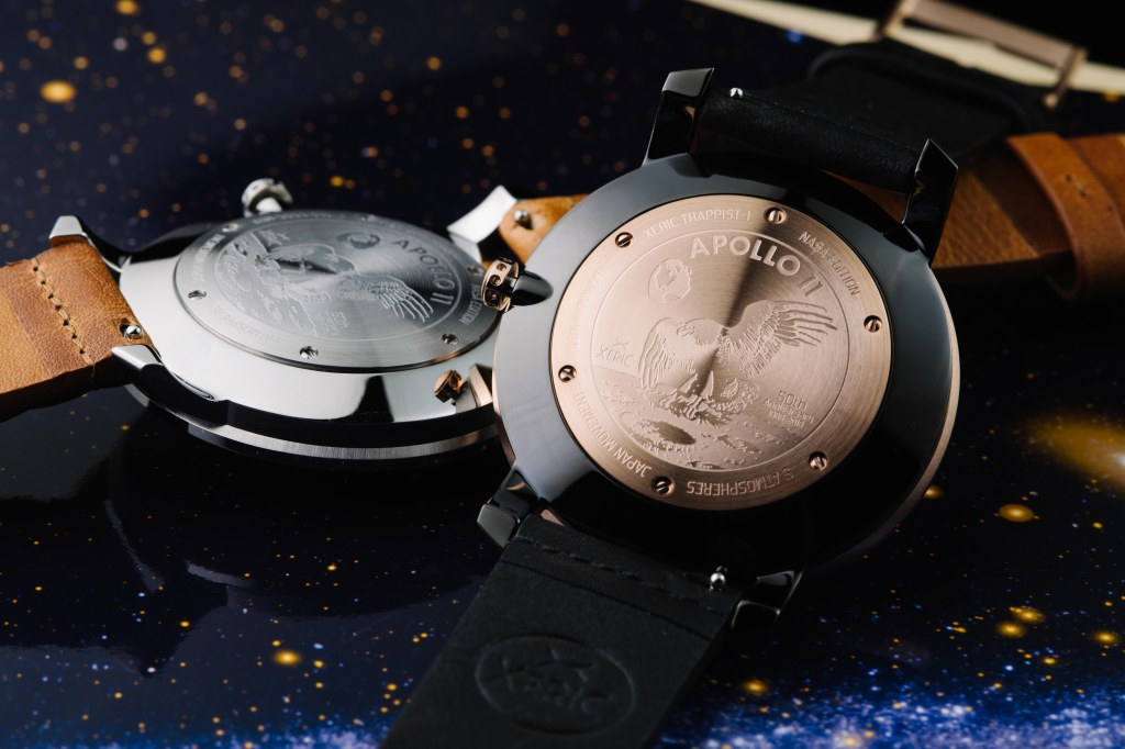 xeric-trappist-1-nasa-edition-7