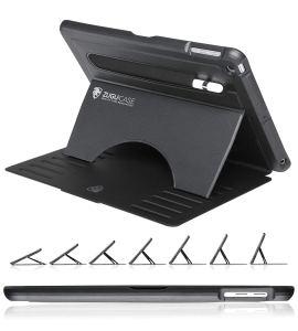 ZUGU iPad Case