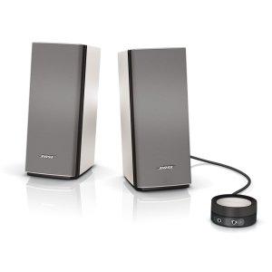Computer Speakers Bose
