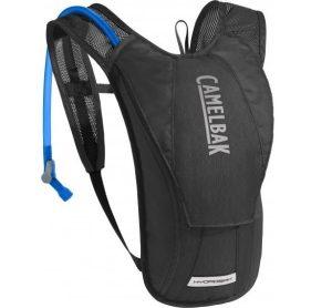 Running Backpack Bladder Camelbak