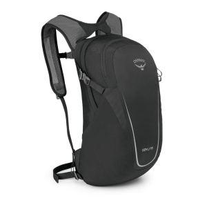 Running Backpack Osprey