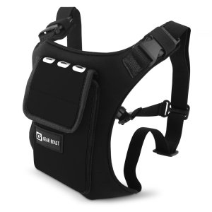 Small Running Backpack Phone